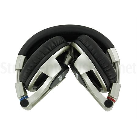 shure-srh-750dj_medium_image_9