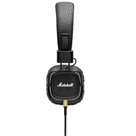 marshall-major-2-black-ex-demoimballo-interno-mancante_medium_image_1