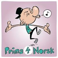 various-artists-prima-norsk-4