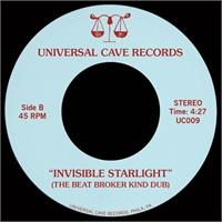 universal-cave-the-beat-broker-invisible-starlight