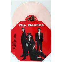 the-beatles-the-beatles-su-dischi-parlophon-vol-1