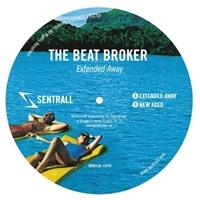 the-beat-broker-extended-away