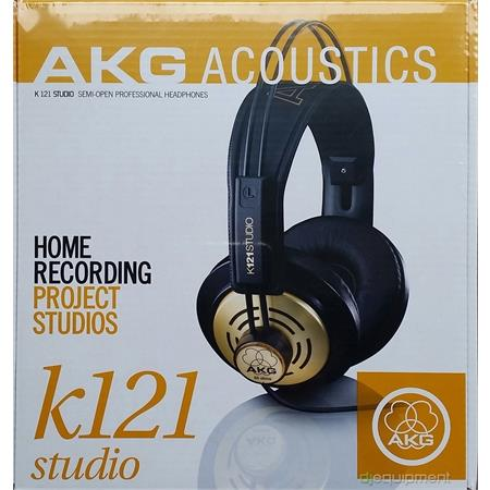 akg-k-121-studio_medium_image_15