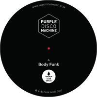 purple-disco-machine-body-funk
