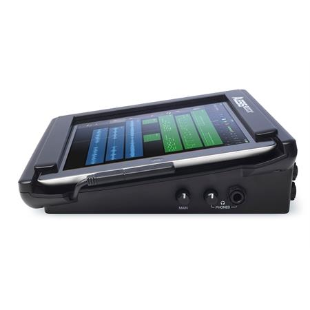 alesis-io-dock-ii_medium_image_2