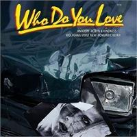 robyn-who-do-you-love-wolfgang-voigt-remixes-electric-mad