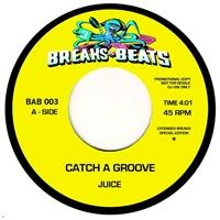 juice-fuzzy-haskins-catch-a-groove-the-fuz-and-da-boog
