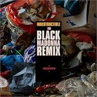 robyn-indestructible-the-black-madonna-remix-main-thing-mr