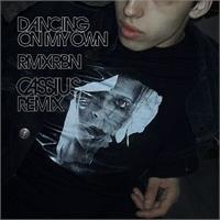 robyn-dancing-on-my-own-cassius-remix-with-every-heartbeat
