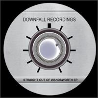 various-artists-straight-out-of-wandsworth-ep