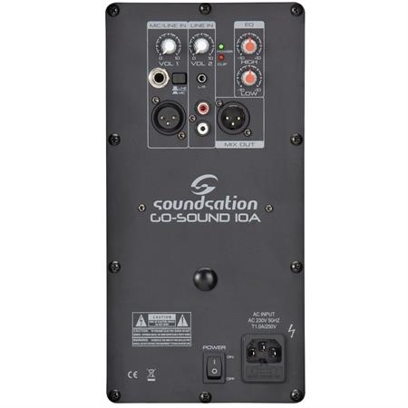 soundsation-go-sound-10a-coppia_medium_image_2