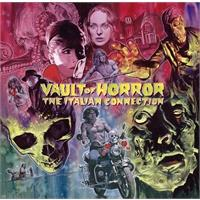 various-artists-vault-of-horror-the-italian-connection