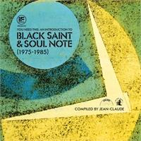 various-artists-if-music-presents-you-need-this-an-introduction-to-black