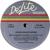 crown-heights-affair-say-a-prayer-for-two-dreami