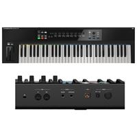 native-instruments-komplete-kontrol-s61-mk2