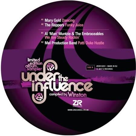 various-artists-under-the-influence-vol-6-compiled-by-winston-album-sampler