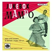 various-artists-jukebox-mambo-vol-3