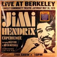 the-jimi-hendrix-experience-live-at-berkeley