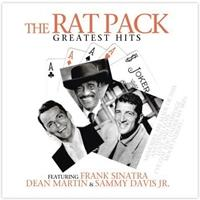 the-rat-pack-greatest-hits