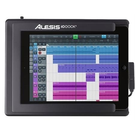 alesis-io-dock-ii_medium_image_5