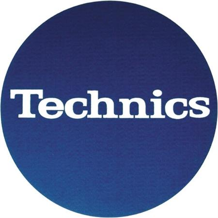 technics-slipmats-bluelogo-white_medium_image_2
