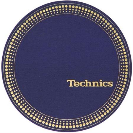 technics-slipmats-strobo-blue-gold_medium_image_2
