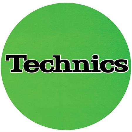 technics-slipmats-green_medium_image_2