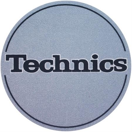 technics-slipmats-metal-blue_medium_image_2