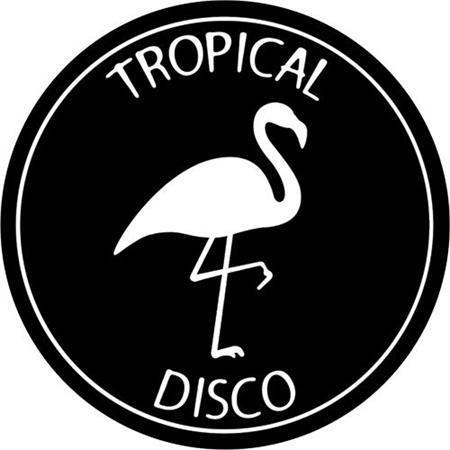 various-artists-ropical-disco-edits-vol-1