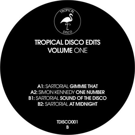 various-artists-tropical-disco-edits-vol-1_medium_image_2