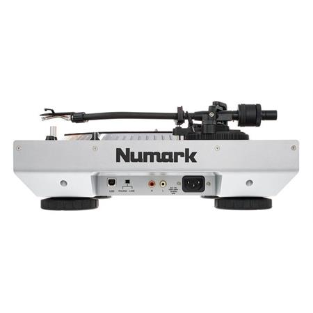numark-ntx1000_medium_image_8