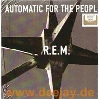 r-e-m-automatic-for-the-people-25th-anniversary-edition