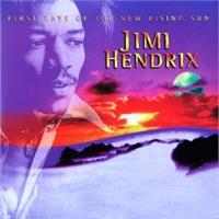 jimi-hendrix-first-rays-of-the-new-rising-sun