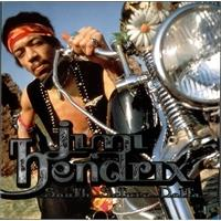 jimi-hendrix-south-saturn-delta