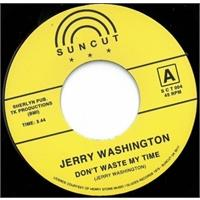 jerry-washington-timmy-thomas-don-t-waste-my-time-it-s-what-they-can-t-see