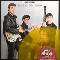 the-beatles-cry-for-a-shadow