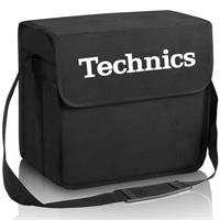 technics-dj-bag-nero-black