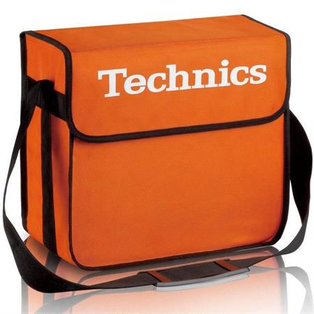 technics-dj-bag-arancio-orange