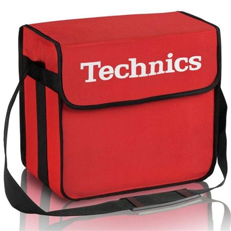 technics-dj-bag-rosso-red_medium_image_1