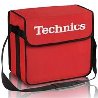 technics-dj-bag-rosso-red