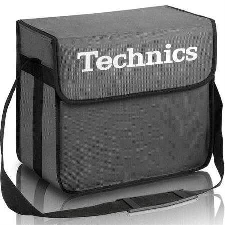 technics-dj-bag-grigio-grey