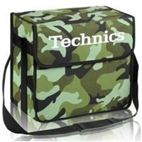 technics-dj-bag-militare-army