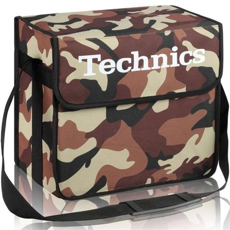 technics-dj-bag-militare-deserto-army-desert_medium_image_1