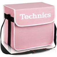 technics-dj-bag-rosa-pink