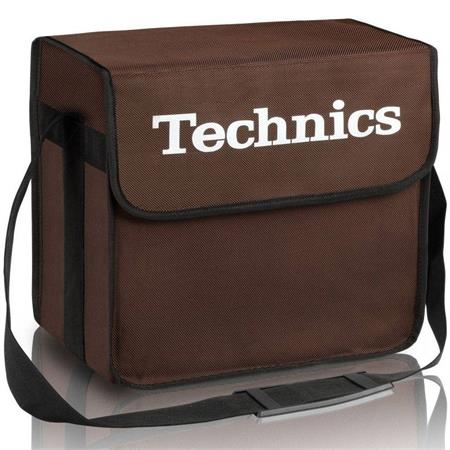 technics-dj-bag-marrone-brown