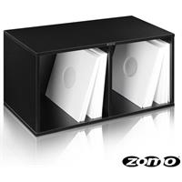 zomo-vs-box-200-black