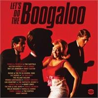 various-artists-let-s-do-the-boogaloo