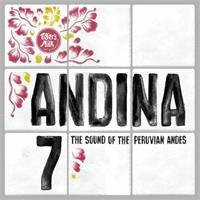 various-artists-andina-7-the-sound-of-the-peruvian-andes