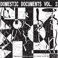 various-artists-domestic-documents-volume-2