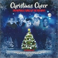 christmas-cheer-the-merriest-songs-of-the-holidays